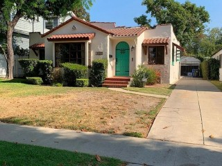 3bd 2ba HOME FOR RENT