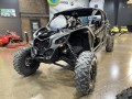 for-sale-2022-can-am-maverick-x3-x-rs2022-gas-gas-txt-racing-300-total-station-srx-5-with-rc-pr3-small-0