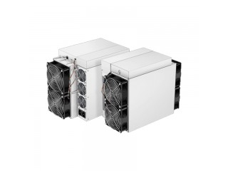 Buy Cheap Antminers and graphic cards for games and Minning bitcoins