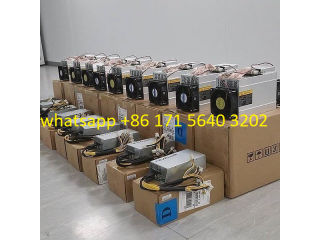 Antminer s19j s19pro Asic miners T19 L7 E3 E9 goldshell KD5 18t with psu A11pro Avalon miner in stock