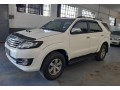 2010-toyota-fortuner-30d-4d-small-1