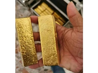 Buy Gold by investing in coins and gold bars in a safe way.