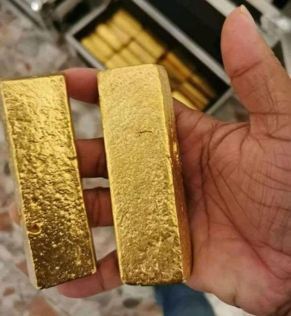 buy-gold-by-investing-in-coins-and-gold-bars-in-a-safe-way-big-0