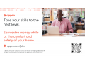 work-from-home-translation-english-to-southern-sotho-appen-small-0