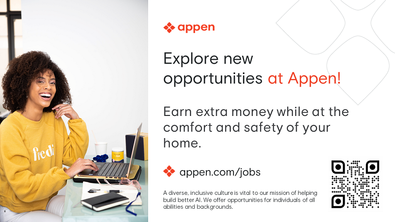 work-from-home-short-term-earning-potential-at-appen-big-0