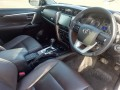 toyota-fortuner-for-sale-small-4