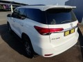 toyota-fortuner-for-sale-small-1