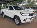 toyota-hilux-double-cab-2016-model-small-0