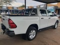 toyota-hilux-double-cab-2016-model-small-1