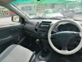 2010-toyota-hilux-single-cab-24-diesel-small-3