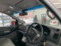 2007-toyota-auris-for-sale-small-2