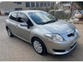 2007-toyota-auris-for-sale-small-0