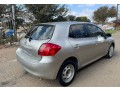 2007-toyota-auris-for-sale-small-1