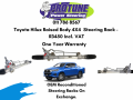 toyota-hilux-raised-body-4x4-oem-reconditioned-steering-racks-small-0