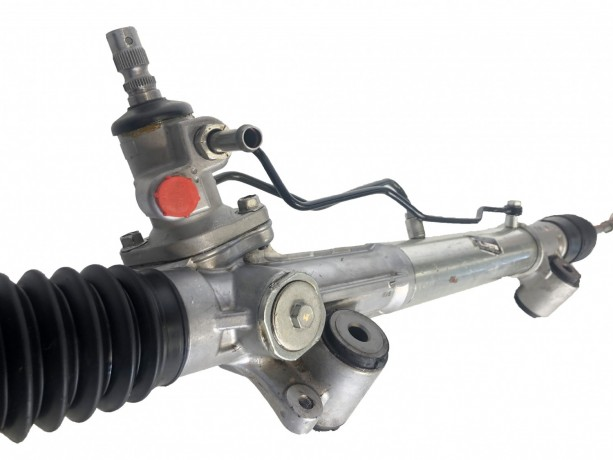 toyota-hilux-low-rider-oem-reconditioned-steering-racks-big-3