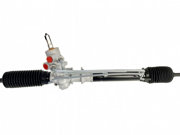 chev-utility-oem-reconditioned-steering-rack-big-1