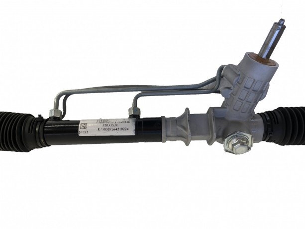 chev-utility-oem-reconditioned-steering-rack-big-2