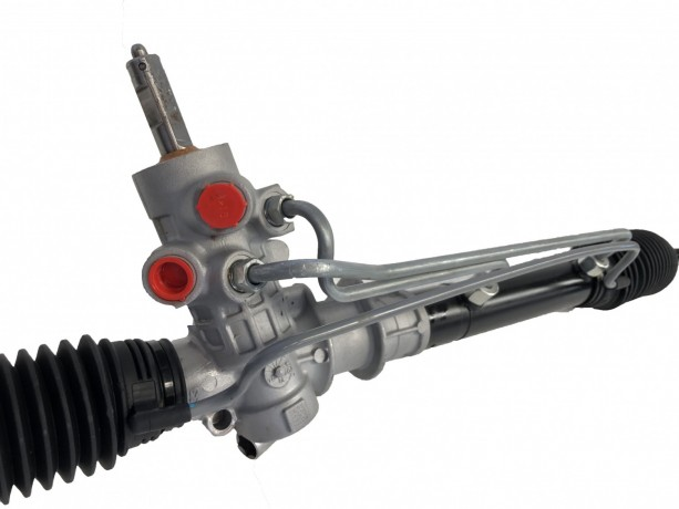 chev-utility-oem-reconditioned-steering-rack-big-3