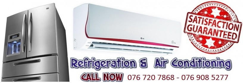 appliances-electrical-and-air-con-repairs-big-0