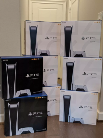 sony-ps4-ps5-ps4pro-nintendo-switch-console-big-0