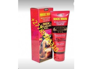 Boost your SEXUAL HEALTH & PERFORMANCE with hard core oil. +27785285310