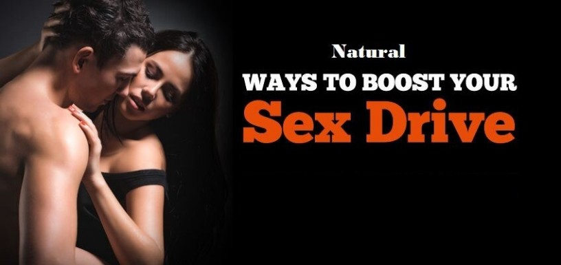 boost-your-sexual-health-performance-with-hard-core-oil-27785285310-big-2