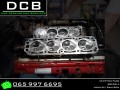 dcb-car-repairs-and-services-small-2