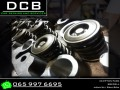 dcb-car-repairs-and-services-small-3