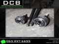 dcb-car-repairs-and-services-small-4