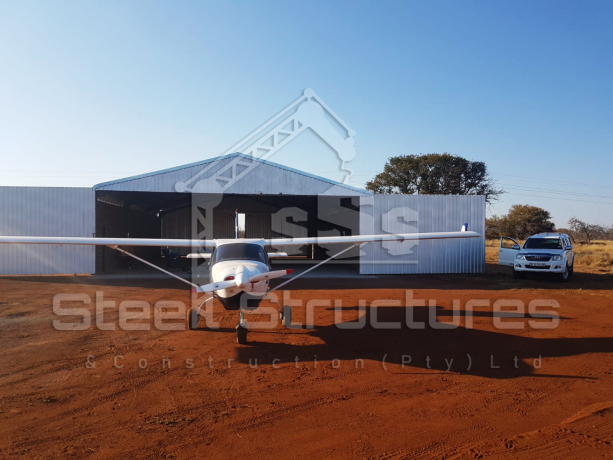 specialists-in-manufacturing-and-erecting-steel-structures-big-3