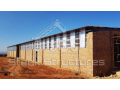 specialists-in-manufacturing-and-erecting-steel-structures-small-4