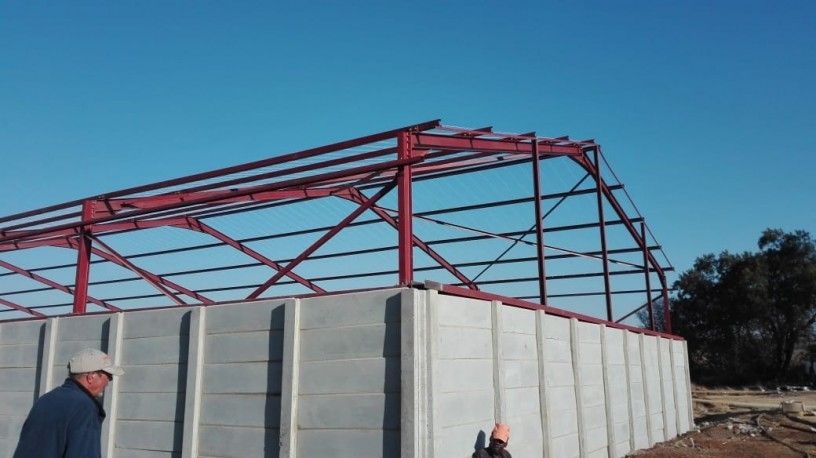 specialists-in-manufacturing-and-erecting-steel-structures-big-2