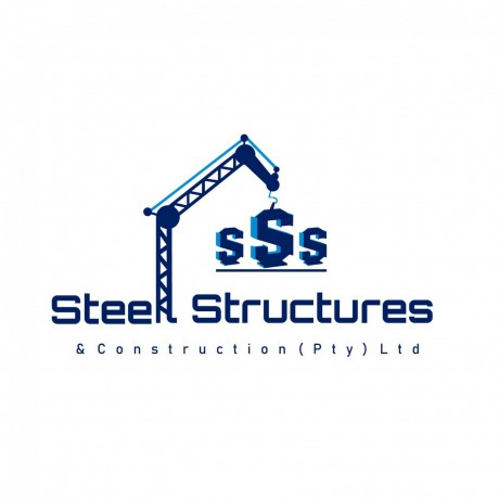 specialists-in-manufacturing-and-erecting-steel-structures-big-0