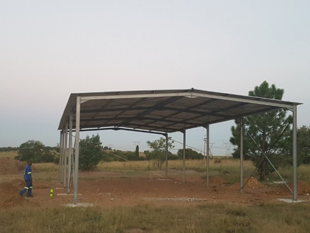 specialists-in-manufacturing-and-erecting-steel-structures-big-4