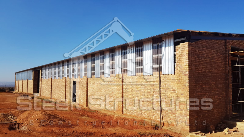 specialists-in-manufacturing-and-erecting-steel-structures-big-1