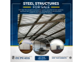 we-manufacture-all-types-of-steel-structures-small-2