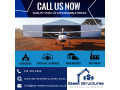 we-manufacture-all-types-of-steel-structures-small-1