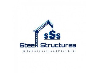 We Manufacture All types of Steel Structures