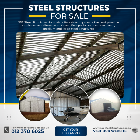 we-manufacture-all-types-of-steel-structures-big-2