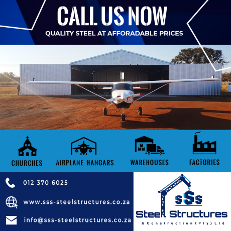 we-manufacture-all-types-of-steel-structures-big-1