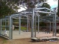 steel-structures-small-2