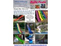 fiberglass-slides-for-kids-and-adults-wet-and-dry-for-pools-waterparks-and-jungle-gyms-locally-manufactured-small-1