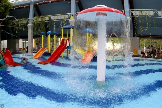 fiberglass-slides-for-kids-and-adults-wet-and-dry-for-pools-waterparks-and-jungle-gyms-locally-manufactured-big-0