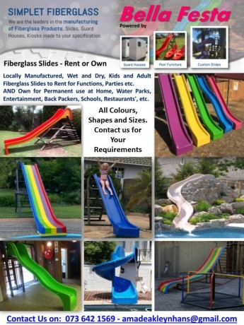 fiberglass-slides-for-kids-and-adults-wet-and-dry-for-pools-waterparks-and-jungle-gyms-locally-manufactured-big-1