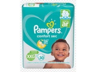 Cleaners@Pampers company 0739151999