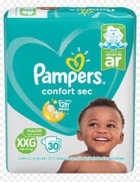 cleaners-at-pampers-company-0739151999-big-2