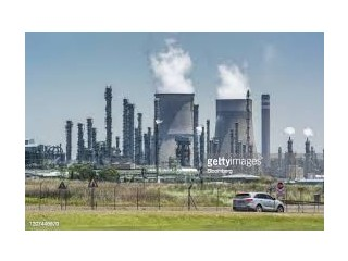 General workers@Sasol synfuel 0818153592