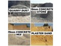 sand-suppliers-small-0