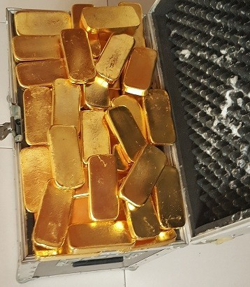buyers-wanted-for-au-gold-bars-big-1