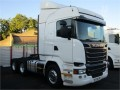 scania-r500-for-salegood-content-and-accidents-free-small-1